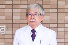 仁明会精神衛生研究所 所長 武田 雅俊